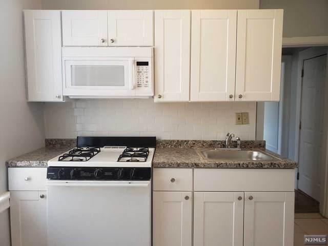 117 Corbin Avenue #404, Jersey City, NJ 07306 (MLS #21038021) :: Kiliszek Real Estate Experts