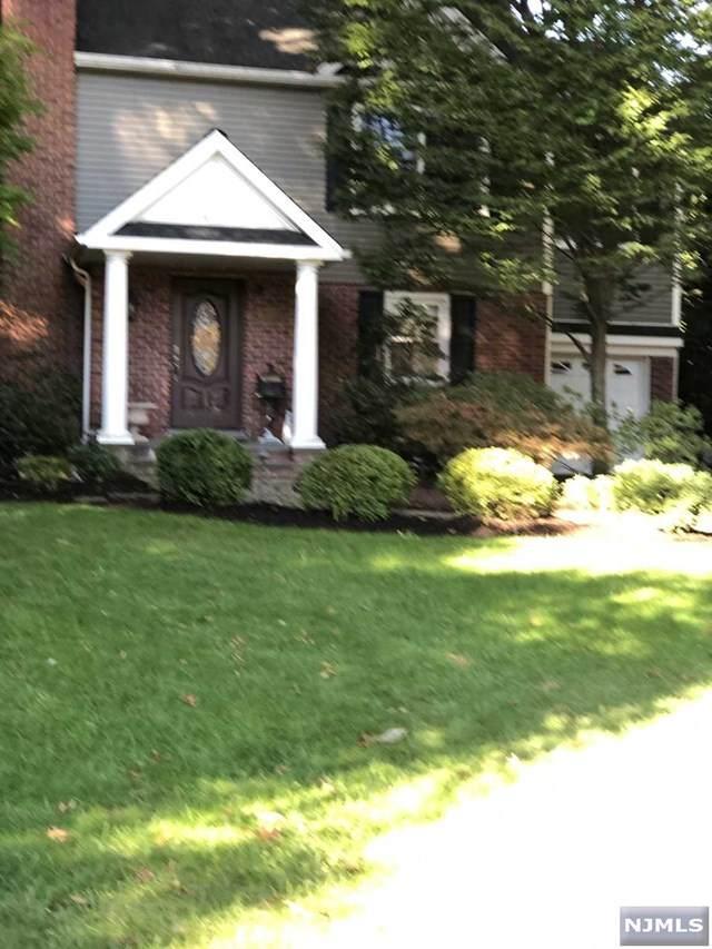 82 Lynn Street, Harrington Park, NJ 07640 (MLS #21038023) :: Corcoran Baer & McIntosh