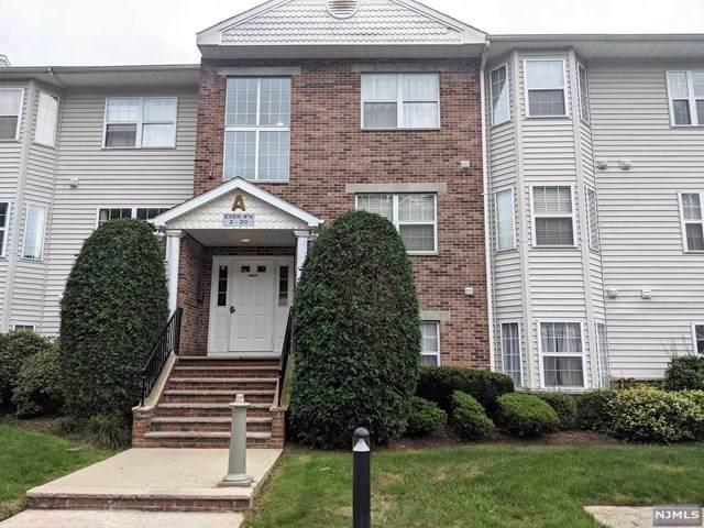 12 Mountainview Court, Riverdale Borough, NJ 07457 (MLS #21038132) :: Team Braconi | Christie's International Real Estate | Northern New Jersey