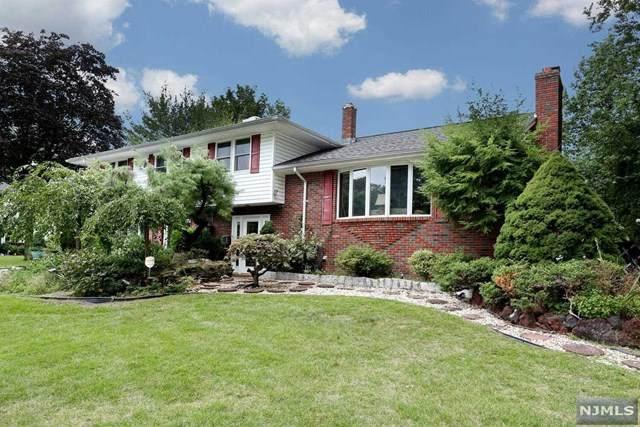 495 Mildred Place, Oradell, NJ 07649 (MLS #21038164) :: Kiliszek Real Estate Experts