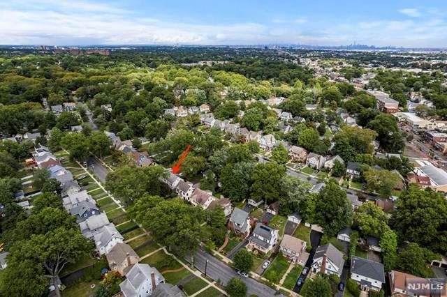 18 Rutgers Street, Maplewood, NJ 07040 (MLS #21038170) :: Howard Hanna   Rand Realty
