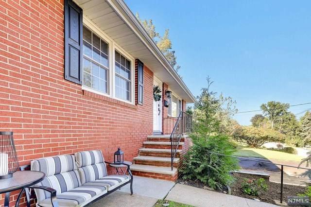 44 Hackensack Avenue, Harrington Park, NJ 07640 (MLS #21038198) :: Corcoran Baer & McIntosh