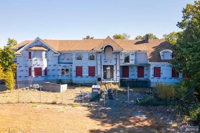 642-650 Pawnee Lane - Photo 1