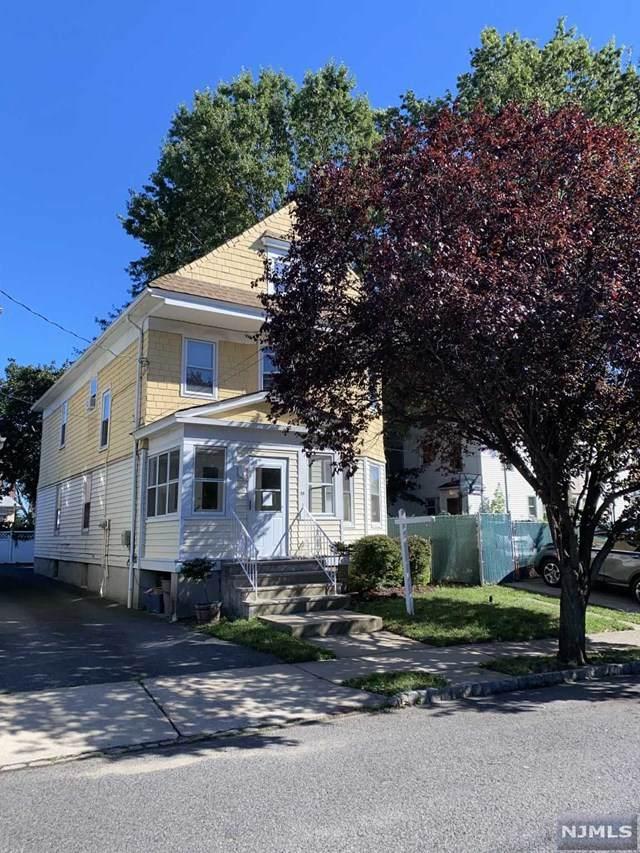 58 Prospect Street, Belleville, NJ 07109 (MLS #21038256) :: Pina Nazario