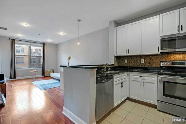 26 Ave At Port Imperial #329, West New York, NJ 07093 (MLS #21038299) :: Pina Nazario
