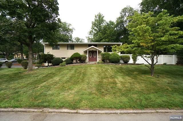 404 Birchtree Lane, Northvale, NJ 07647 (MLS #21038305) :: Corcoran Baer & McIntosh