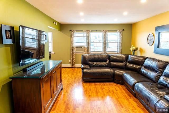 4325 Meadowview Avenue, North Bergen, NJ 07047 (MLS #21038369) :: Pina Nazario