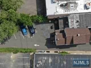 275-277 Wanaque Avenue, Pompton Lakes, NJ 07442 (MLS #21038374) :: Pina Nazario