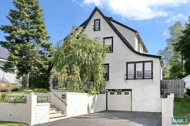 46 Lakeview Street, River Edge, NJ 07661 (MLS #21038481) :: Howard Hanna Rand Realty