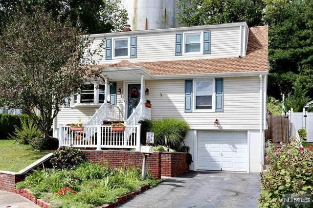 3 Reservoir Court, Wallington, NJ 07057 (MLS #21038525) :: Team Braconi | Christie's International Real Estate | Northern New Jersey