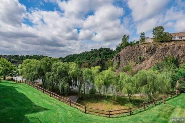 101 Spruce Lane, North Haledon, NJ 07508 (#21038618) :: NJJoe Group at Keller Williams Park Views Realty