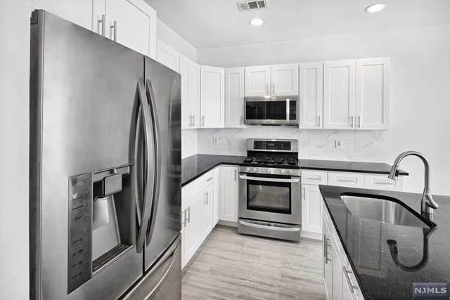 349 Oswego Court, West New York, NJ 07093 (#21038635) :: United Real Estate