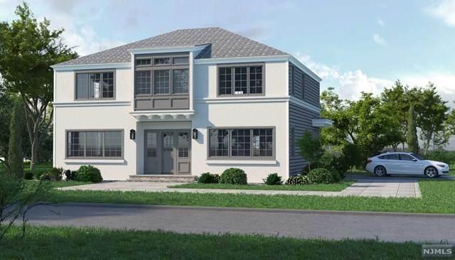 13 Maple Avenue, Wanaque, NJ 07420 (#21038644) :: NJJoe Group at Keller Williams Park Views Realty