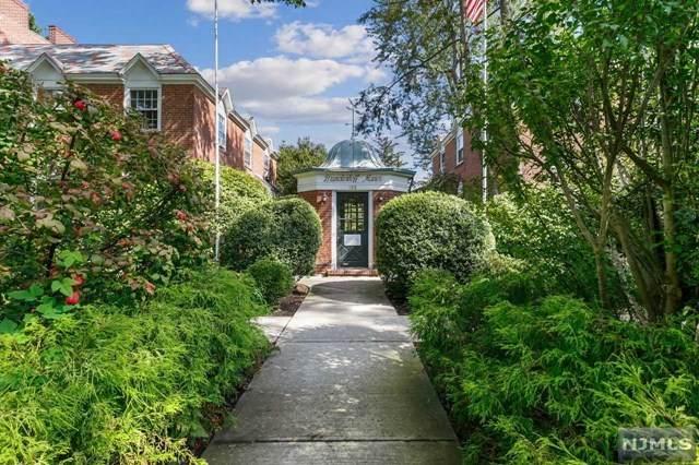 185 E Palisade Avenue C7a, Englewood, NJ 07631 (MLS #21038670) :: Provident Legacy Real Estate Services, LLC