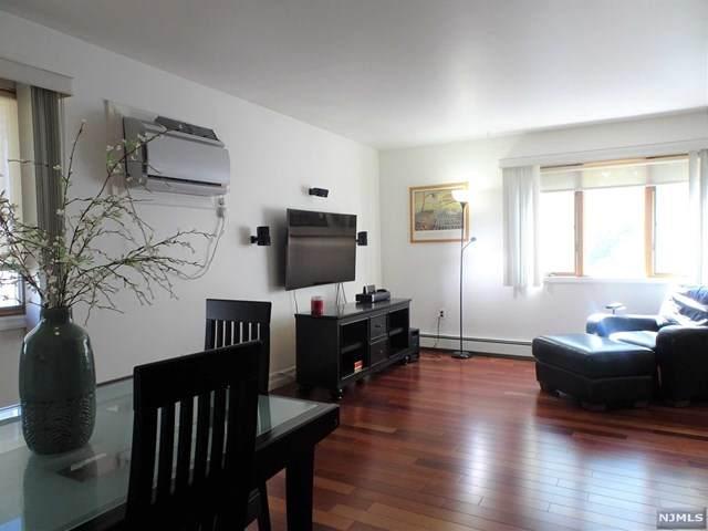 236 Mill Street 3R, Belleville, NJ 07109 (#21038697) :: United Real Estate