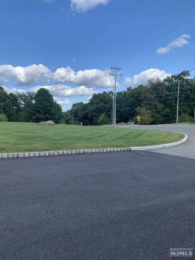 354 Us Highway 46, Mount Olive Township, NJ 07840 (#21038713) :: United Real Estate