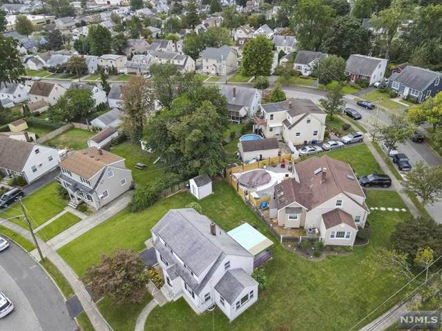 14 Ridgewood Road - Photo 1