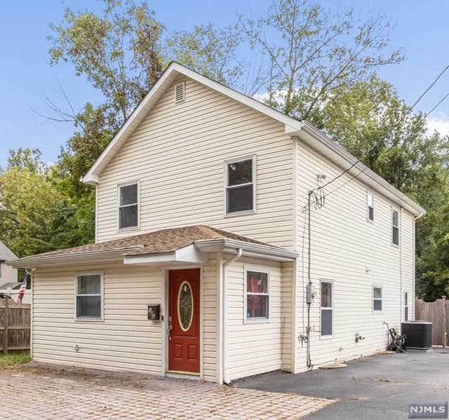 120 Union Avenue, Bloomingdale, NJ 07403 (MLS #21038767) :: Kiliszek Real Estate Experts