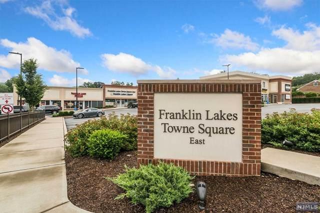 799 Franklin Avenue - Photo 1