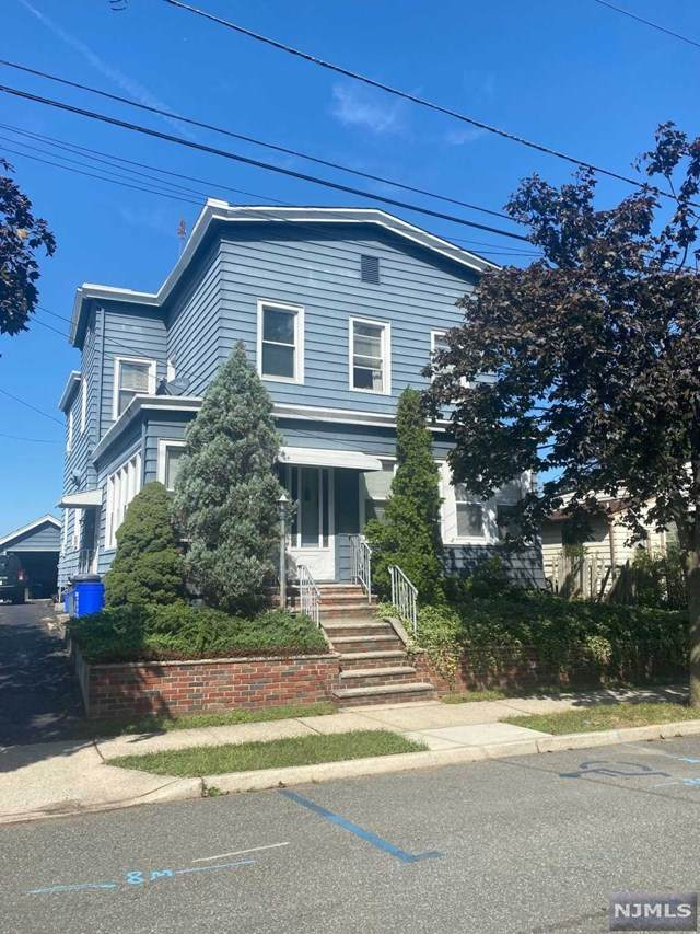 562 Madison Street, Carlstadt, NJ 07072 (#21038891) :: NJJoe Group at Keller Williams Park Views Realty