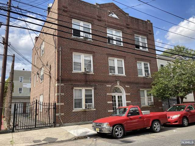 630-632 6th Street - Photo 1