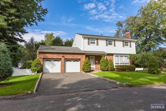 85 Van Horn Street, Demarest, NJ 07627 (#21038928) :: NJJoe Group at Keller Williams Park Views Realty