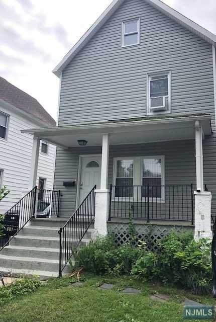 Plainfield, NJ 07063 :: Kiliszek Real Estate Experts