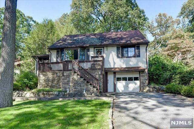 42 Pequot Road, Ringwood, NJ 07456 (MLS #21039044) :: Team Braconi | Christie's International Real Estate | Northern New Jersey