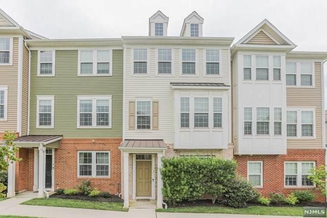 3 Truman Drive, Wood Ridge, NJ 07075 (MLS #21039111) :: Kiliszek Real Estate Experts