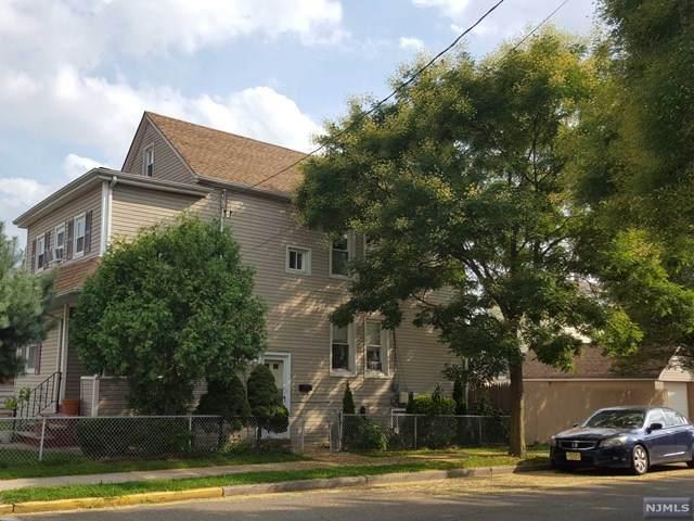 276 Wallington Avenue - Photo 1