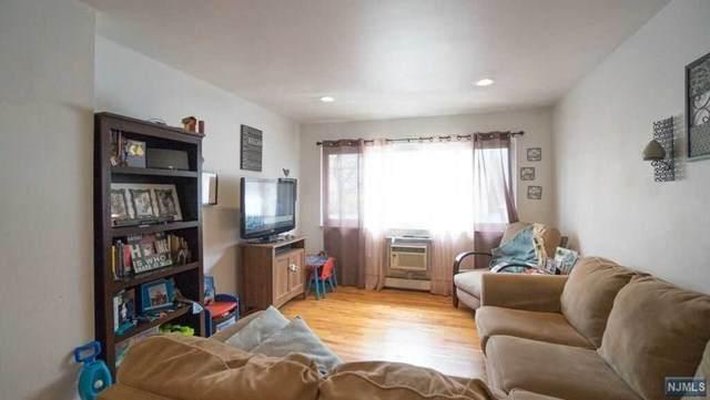1453B 68th Street - Photo 1
