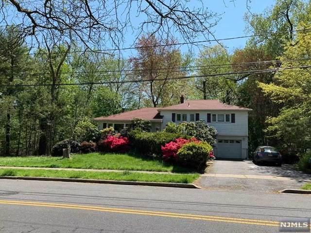 5 Eastbrook Drive, River Edge, NJ 07661 (MLS #21039247) :: Pina Nazario
