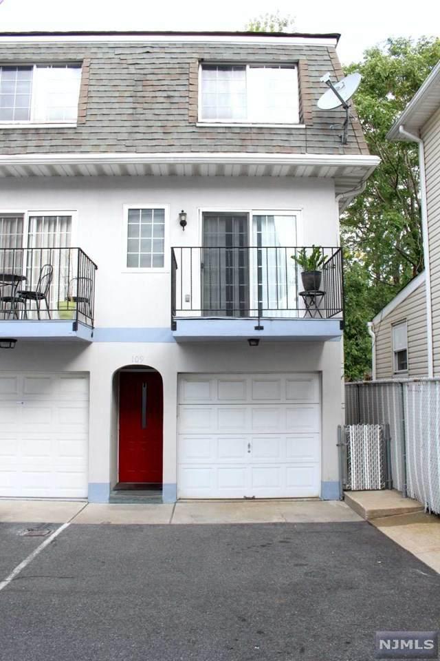 174 Palisade Avenue, Garfield, NJ 07026 (MLS #21039302) :: Team Braconi | Christie's International Real Estate | Northern New Jersey