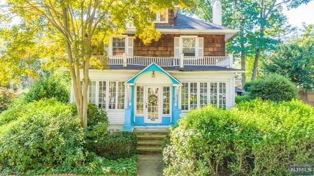 15 Goodwin Terrace, Westwood, NJ 07675 (#21039421) :: NJJoe Group at Keller Williams Park Views Realty