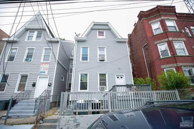 111 Putnam Street - Photo 1