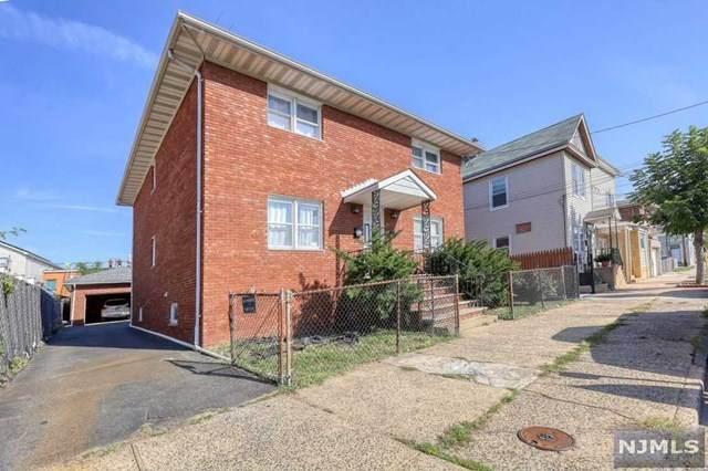 311-313 Amity Street, Elizabeth, NJ 07202 (MLS #21039459) :: Kiliszek Real Estate Experts