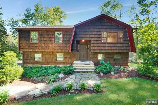 3 Boonton Avenue, Montville Township, NJ 07005 (MLS #21039474) :: Team Braconi | Christie's International Real Estate | Northern New Jersey