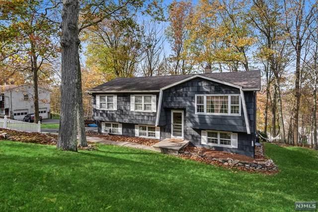 709 Succasunna Road, Roxbury Township, NJ 07850 (#21039480) :: NJJoe Group at Keller Williams Park Views Realty
