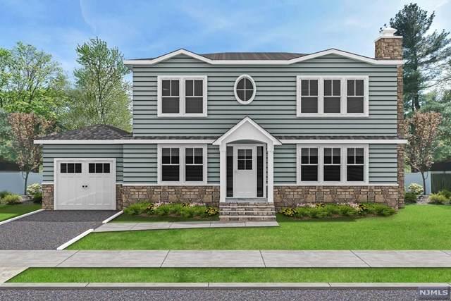 388 Beech Street, Twp Of Washington, NJ 07676 (MLS #21039524) :: Team Braconi | Christie's International Real Estate | Northern New Jersey