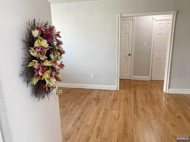 26 Clinton Street 1A, Belleville, NJ 07109 (MLS #21039700) :: Team Braconi | Christie's International Real Estate | Northern New Jersey