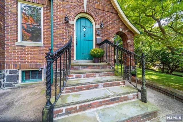 456 Park Avenue, Leonia, NJ 07605 (#21039796) :: NJJoe Group at Keller Williams Park Views Realty