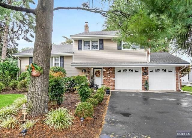 357 Oradell Avenue, Oradell, NJ 07649 (MLS #21039864) :: Kiliszek Real Estate Experts