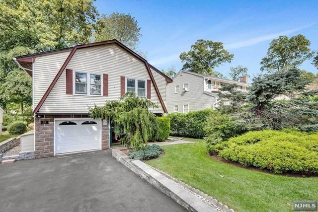 83 Moore Avenue, Waldwick, NJ 07463 (MLS #21040013) :: Corcoran Baer & McIntosh