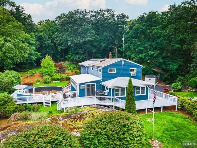 78 Townsend Road, Wanaque, NJ 07465 (#21040098) :: NJJoe Group at Keller Williams Park Views Realty