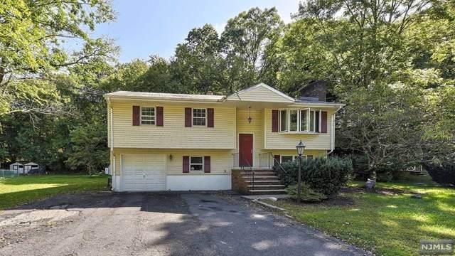 256 Union Avenue, Bloomingdale, NJ 07403 (MLS #21040105) :: Kiliszek Real Estate Experts