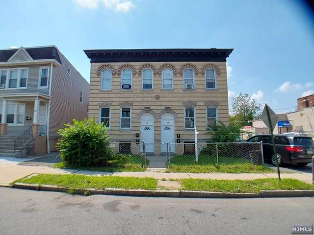 117-119 Tremont Avenue - Photo 1