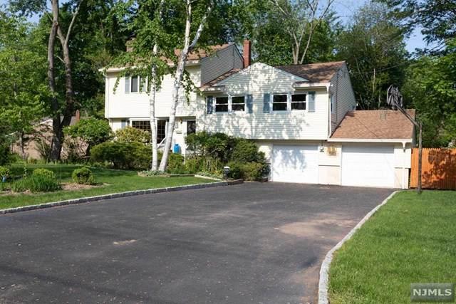 50 Degroff Place, Park Ridge, NJ 07656 (MLS #21040145) :: Corcoran Baer & McIntosh
