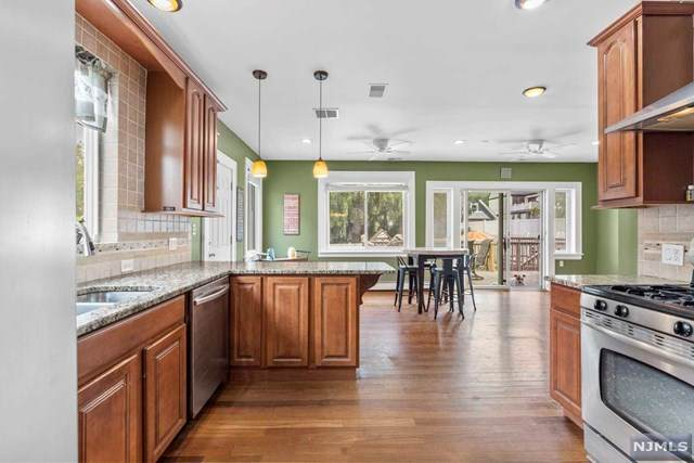 133 South Street, Bogota, NJ 07603 (MLS #21040195) :: Kiliszek Real Estate Experts