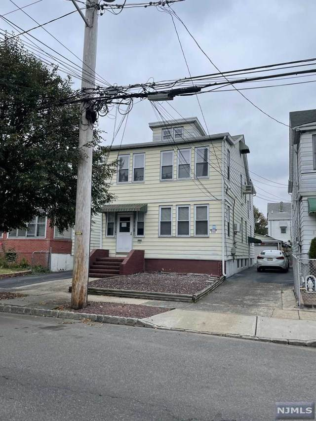 193 15th Street - Photo 1