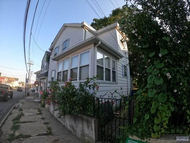 475 Haledon Avenue, Haledon, NJ 07508 (MLS #21040210) :: Team Braconi   Christie's International Real Estate   Northern New Jersey